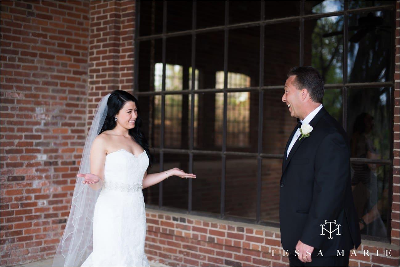 tessa_marie_weddings_rivermill_event_centere_candid_outdoor_wedding_photos_0049