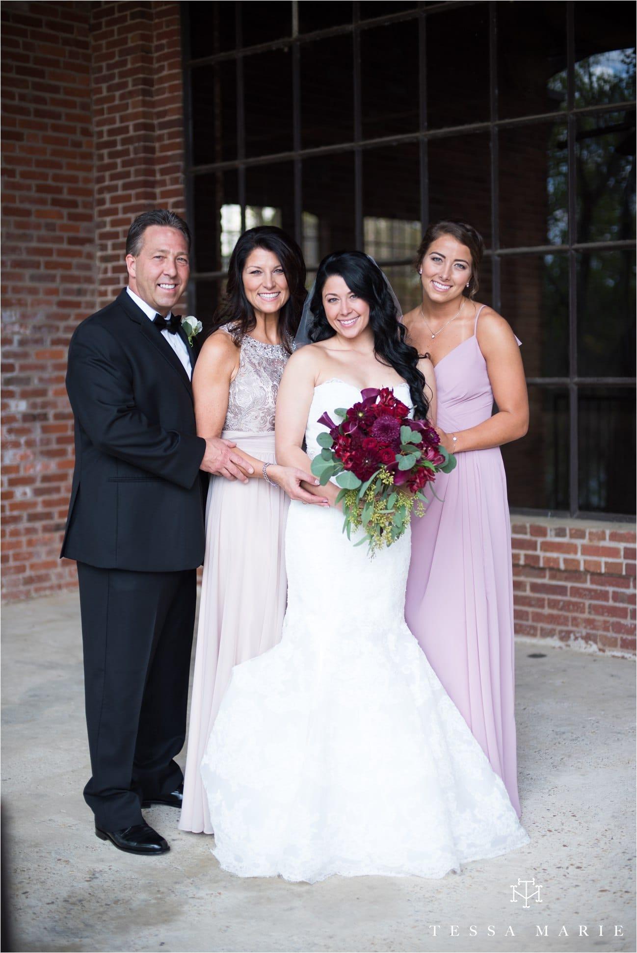 tessa_marie_weddings_rivermill_event_centere_candid_outdoor_wedding_photos_0054
