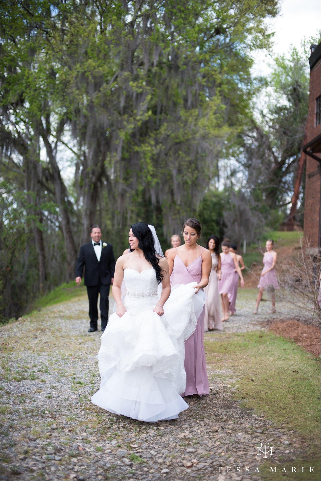 tessa_marie_weddings_rivermill_event_centere_candid_outdoor_wedding_photos_0056