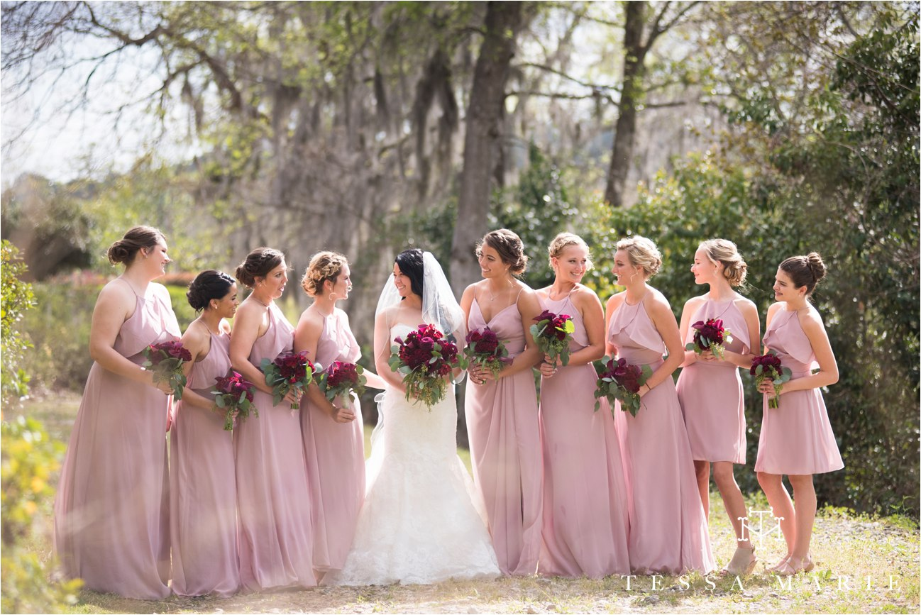 tessa_marie_weddings_rivermill_event_centere_candid_outdoor_wedding_photos_0059
