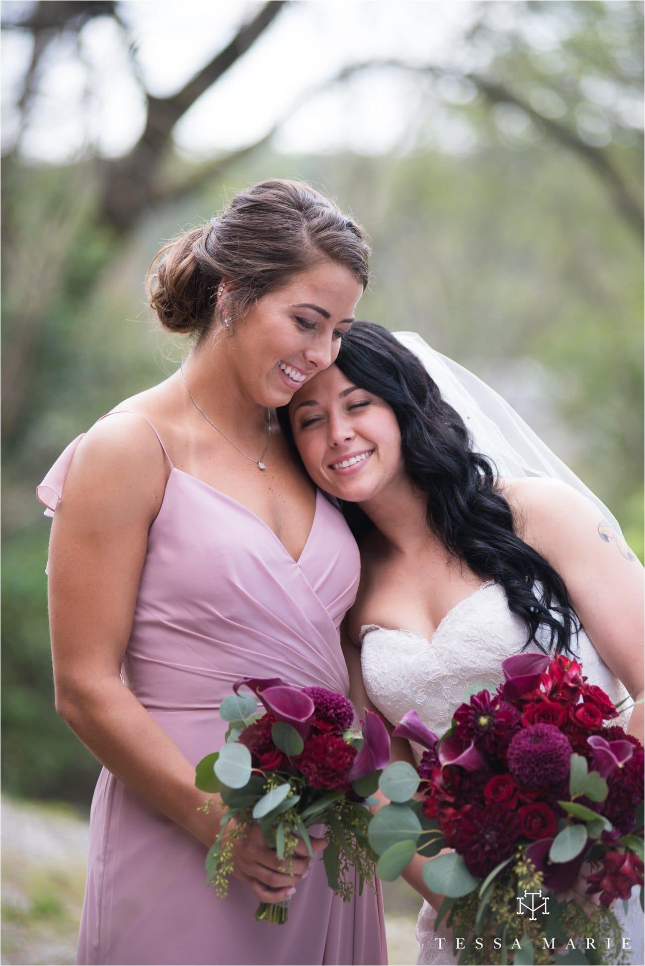 tessa_marie_weddings_rivermill_event_centere_candid_outdoor_wedding_photos_0067