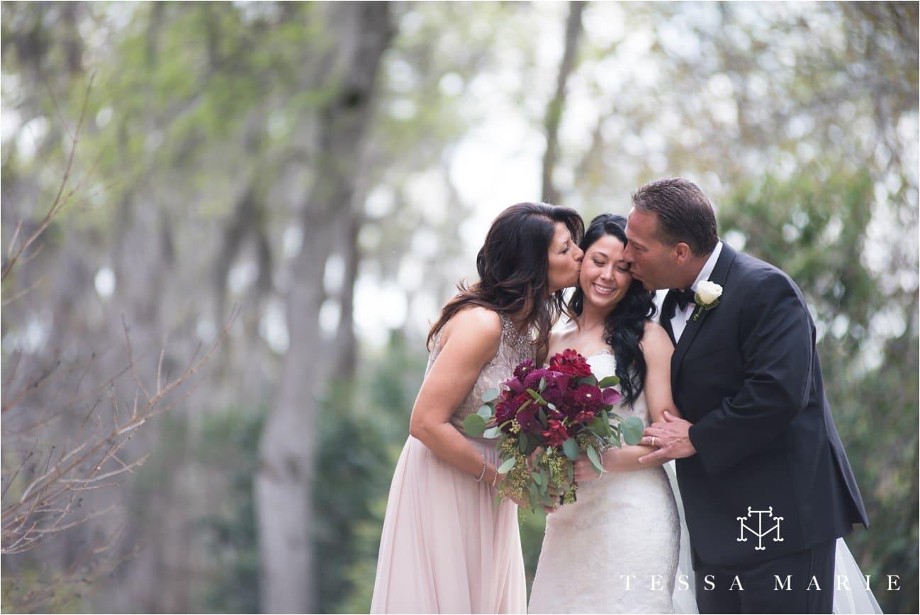 tessa_marie_weddings_rivermill_event_centere_candid_outdoor_wedding_photos_0074