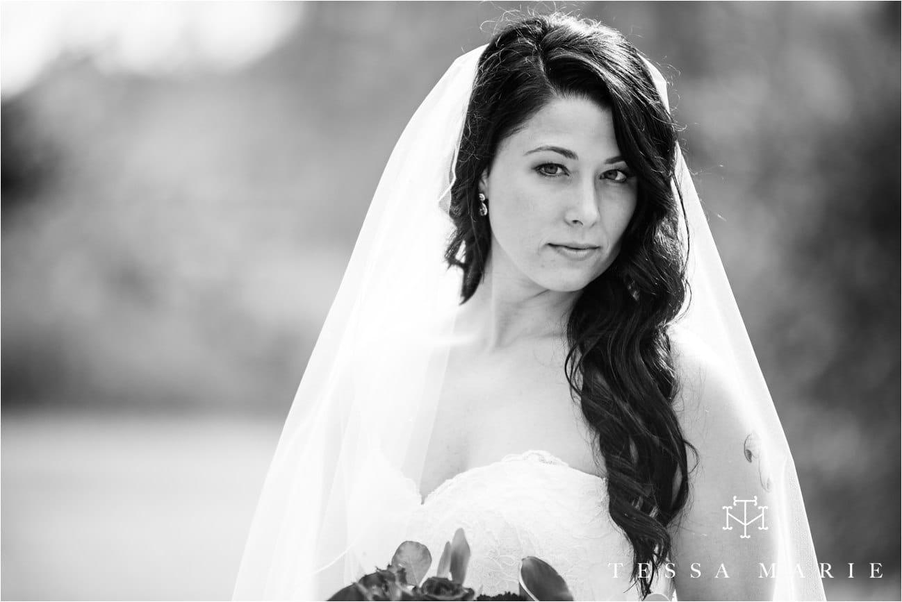 tessa_marie_weddings_rivermill_event_centere_candid_outdoor_wedding_photos_0084