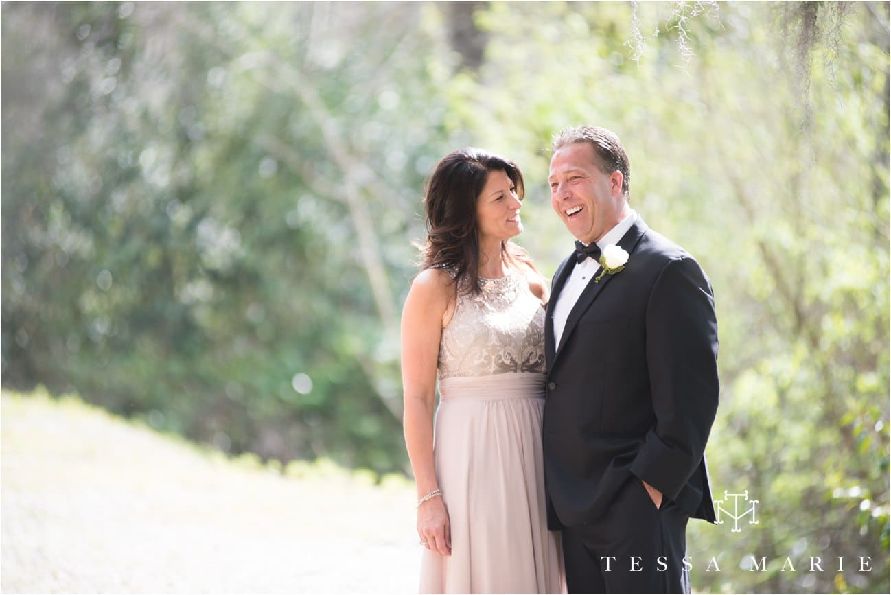 tessa_marie_weddings_rivermill_event_centere_candid_outdoor_wedding_photos_0087