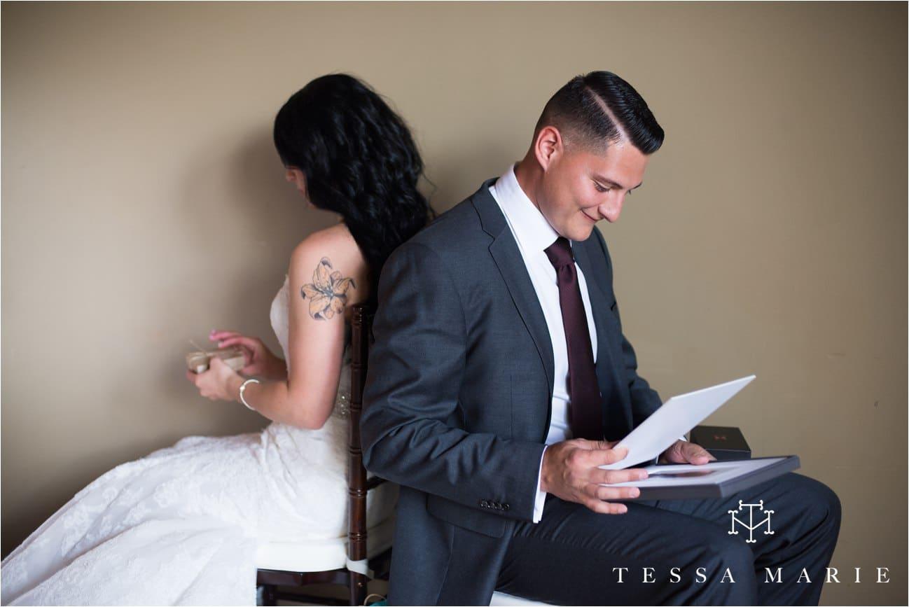 tessa_marie_weddings_rivermill_event_centere_candid_outdoor_wedding_photos_0090