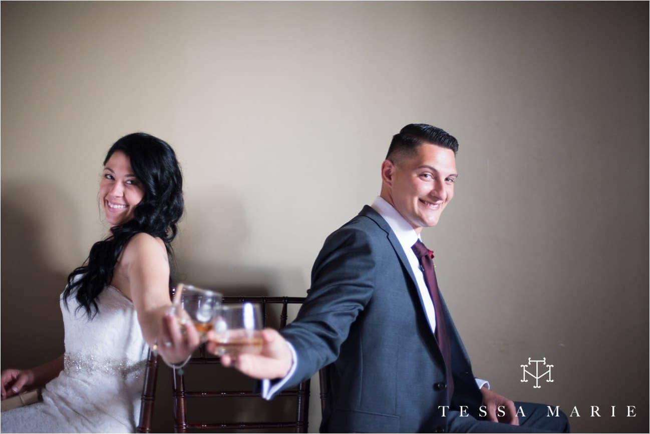 tessa_marie_weddings_rivermill_event_centere_candid_outdoor_wedding_photos_0093