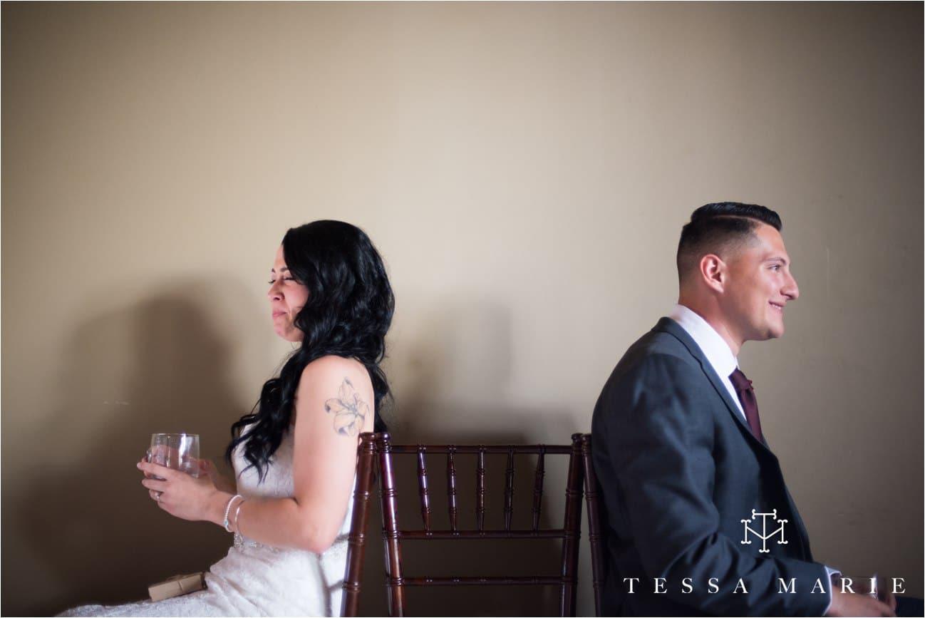 tessa_marie_weddings_rivermill_event_centere_candid_outdoor_wedding_photos_0095