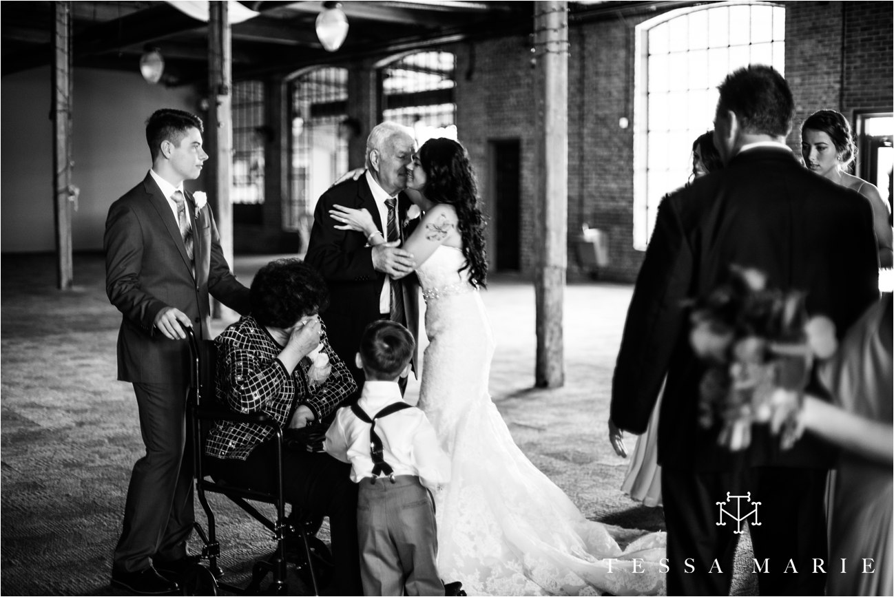 tessa_marie_weddings_rivermill_event_centere_candid_outdoor_wedding_photos_0096