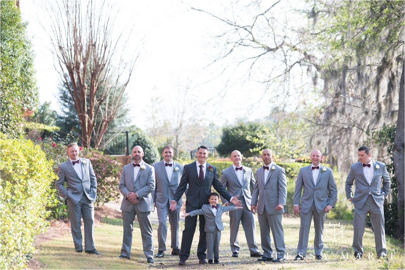 tessa_marie_weddings_rivermill_event_centere_candid_outdoor_wedding_photos_0139