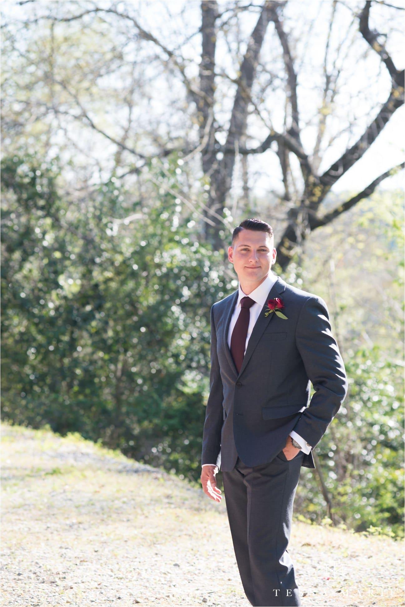 tessa_marie_weddings_rivermill_event_centere_candid_outdoor_wedding_photos_0143