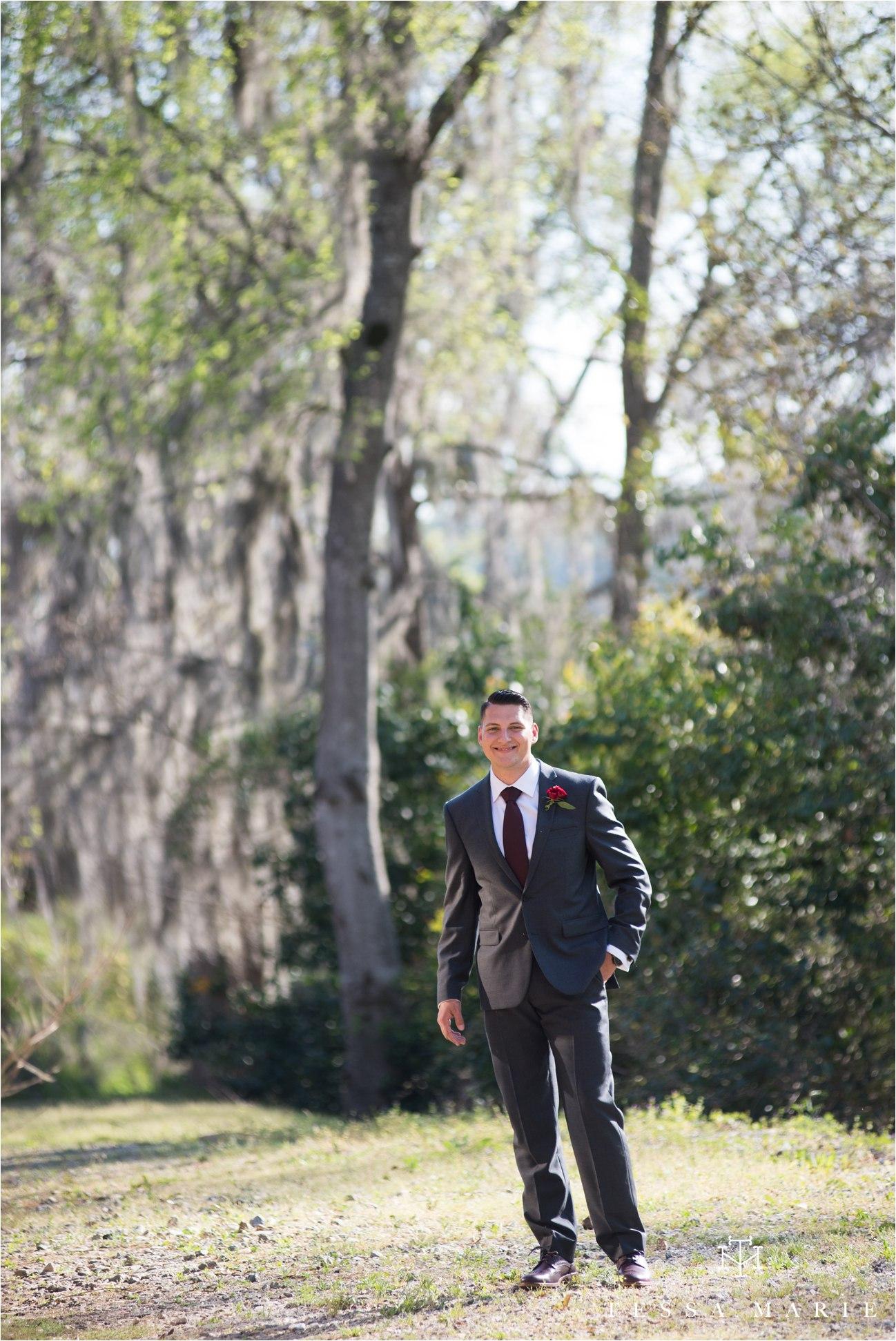 tessa_marie_weddings_rivermill_event_centere_candid_outdoor_wedding_photos_0146