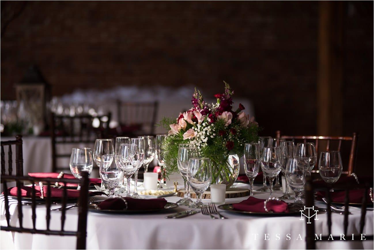 tessa_marie_weddings_rivermill_event_centere_candid_outdoor_wedding_photos_0151