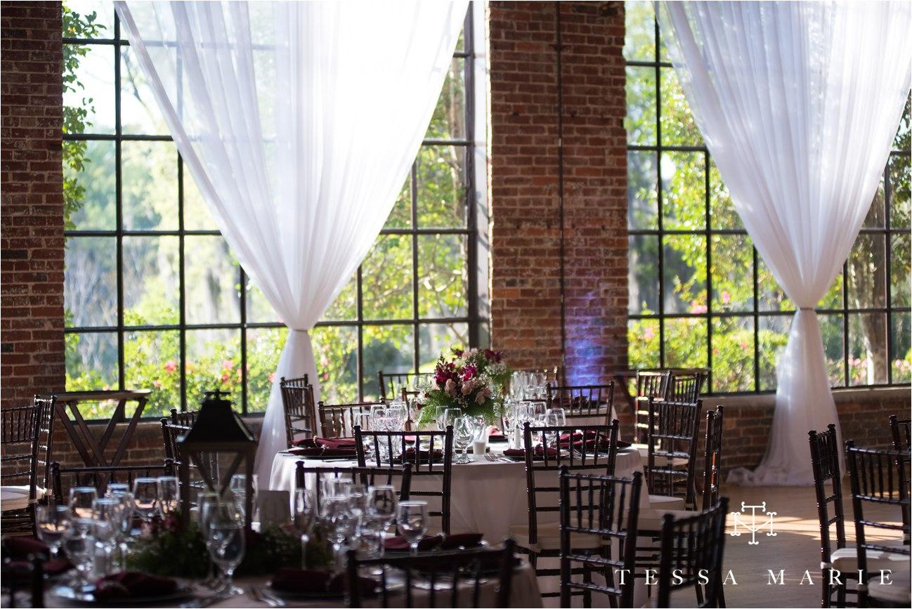 tessa_marie_weddings_rivermill_event_centere_candid_outdoor_wedding_photos_0156