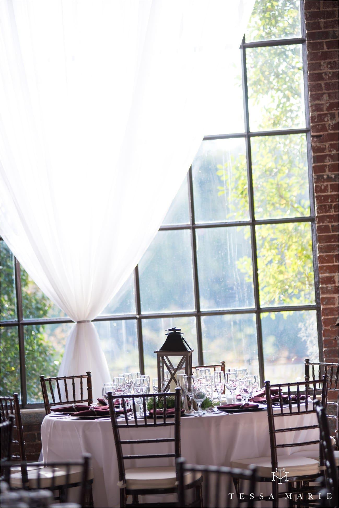 tessa_marie_weddings_rivermill_event_centere_candid_outdoor_wedding_photos_0158
