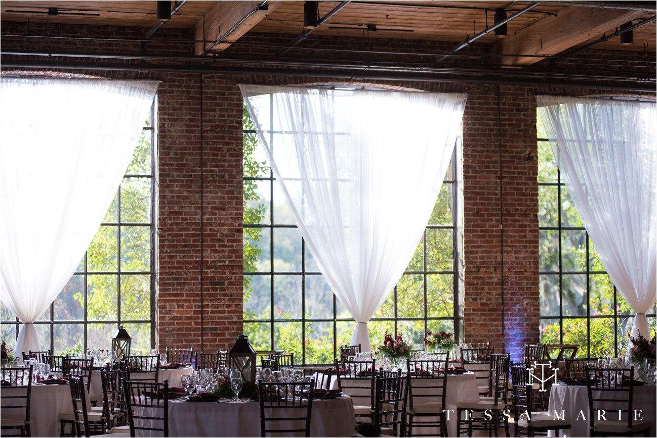tessa_marie_weddings_rivermill_event_centere_candid_outdoor_wedding_photos_0159