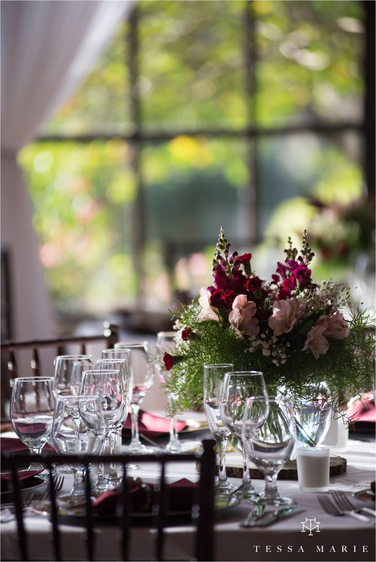 tessa_marie_weddings_rivermill_event_centere_candid_outdoor_wedding_photos_0161