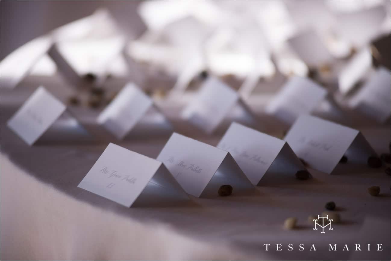 tessa_marie_weddings_rivermill_event_centere_candid_outdoor_wedding_photos_0163