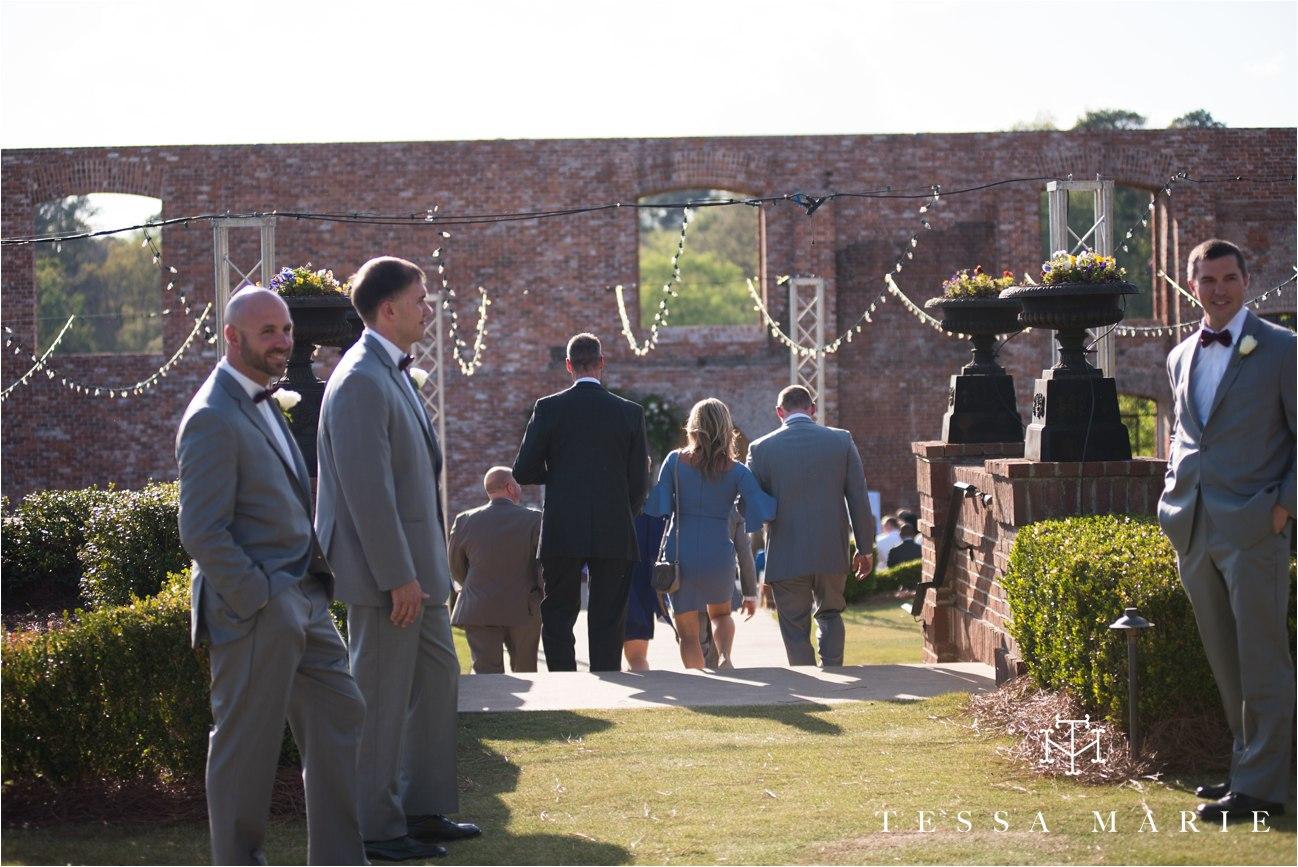 tessa_marie_weddings_rivermill_event_centere_candid_outdoor_wedding_photos_0165