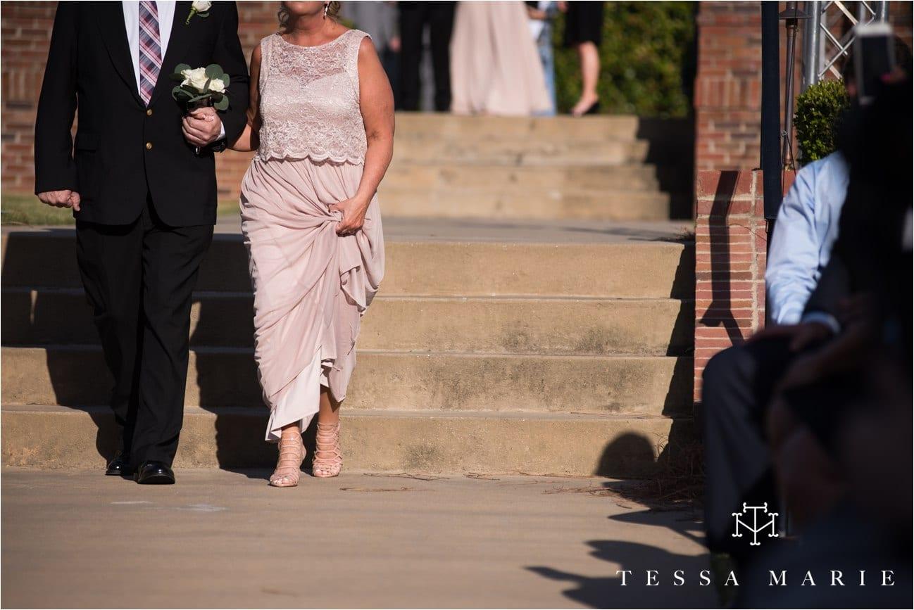 tessa_marie_weddings_rivermill_event_centere_candid_outdoor_wedding_photos_0170