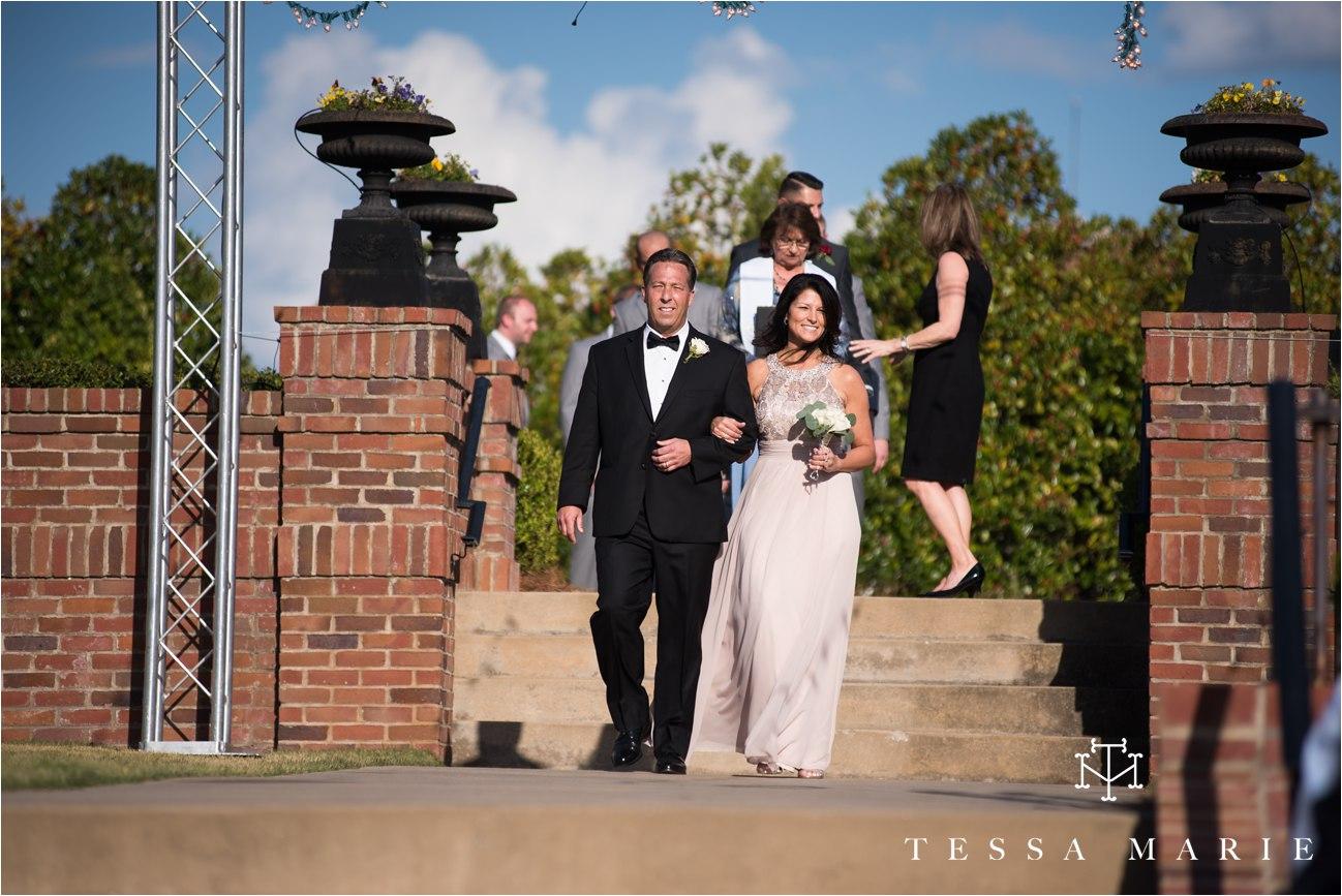tessa_marie_weddings_rivermill_event_centere_candid_outdoor_wedding_photos_0171