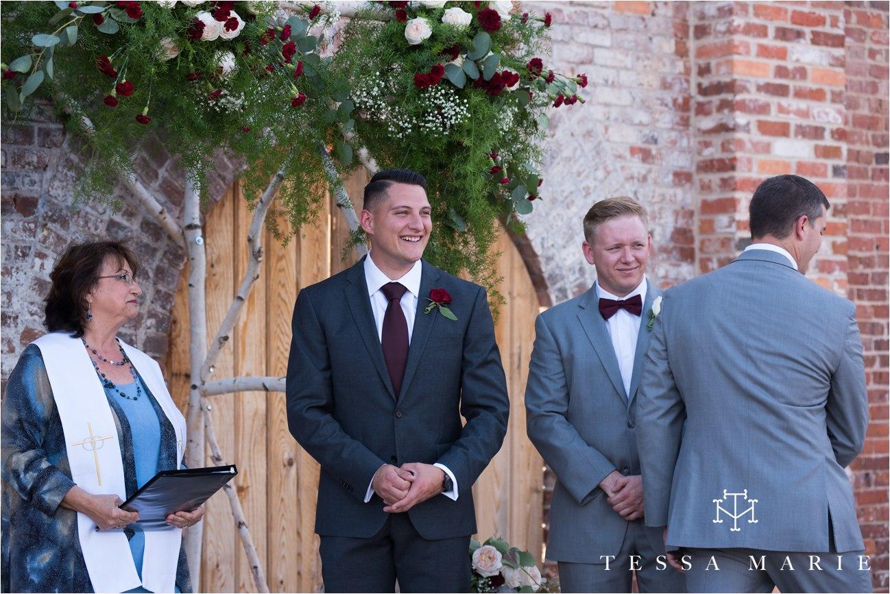 tessa_marie_weddings_rivermill_event_centere_candid_outdoor_wedding_photos_0172