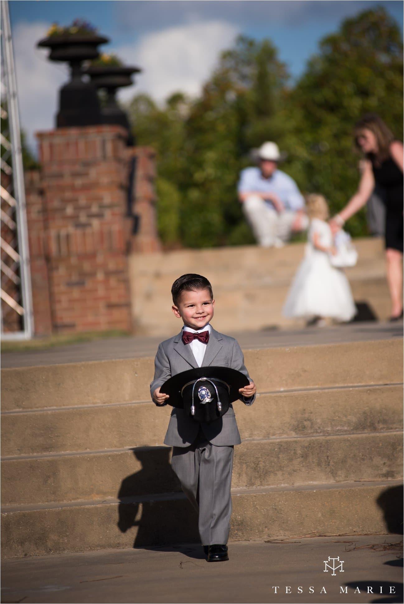 tessa_marie_weddings_rivermill_event_centere_candid_outdoor_wedding_photos_0175