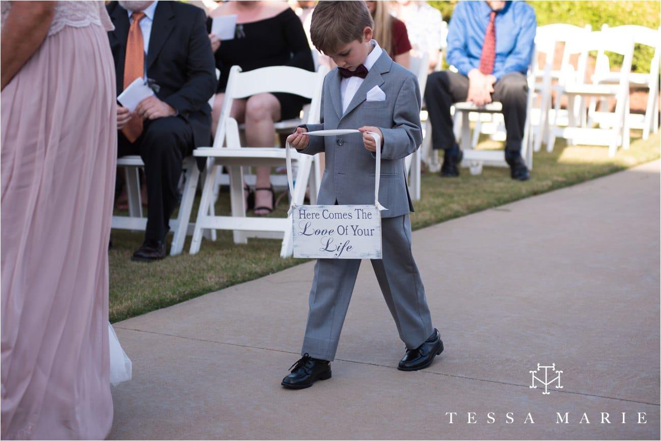 tessa_marie_weddings_rivermill_event_centere_candid_outdoor_wedding_photos_0177