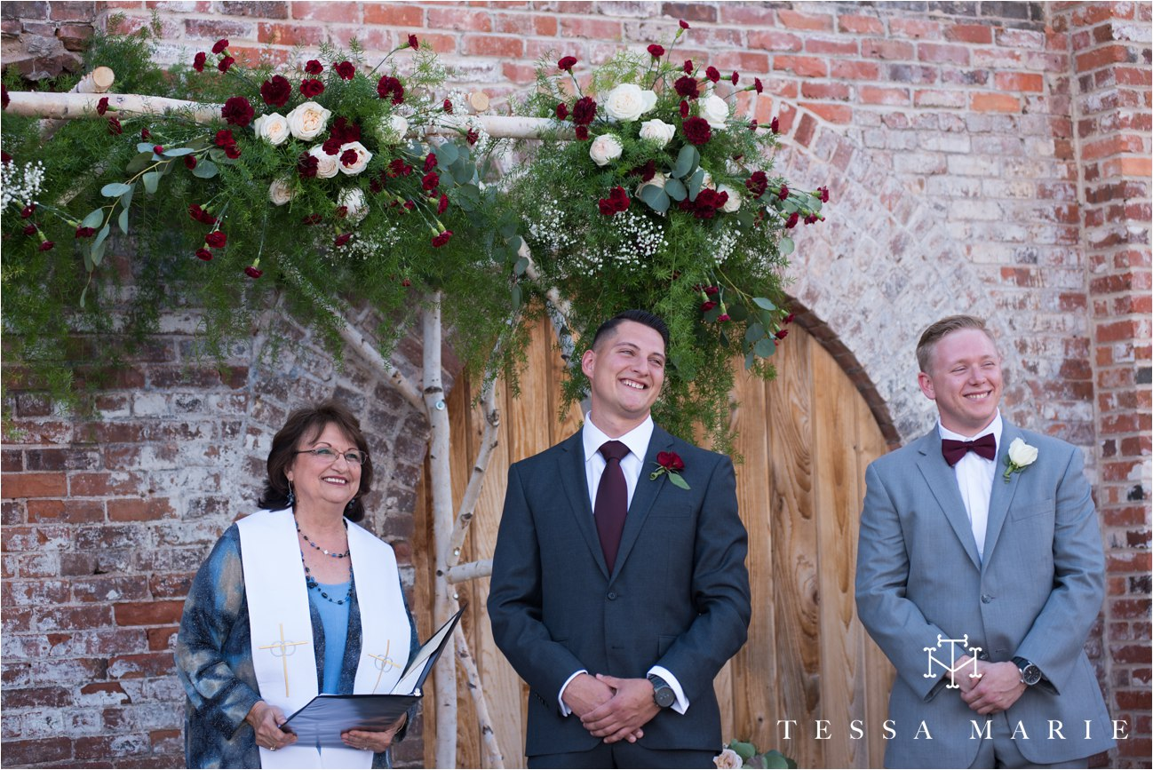 tessa_marie_weddings_rivermill_event_centere_candid_outdoor_wedding_photos_0180