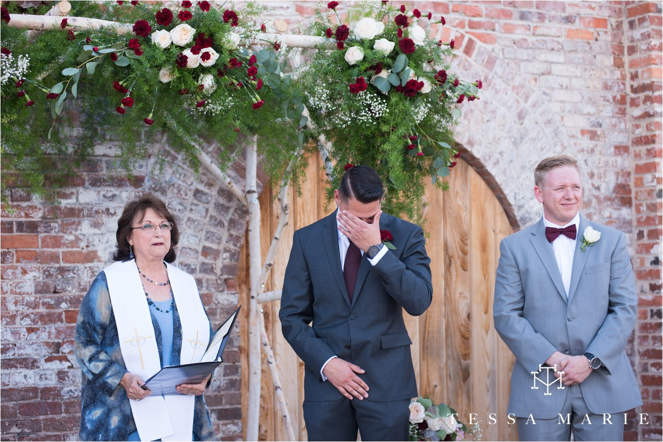 tessa_marie_weddings_rivermill_event_centere_candid_outdoor_wedding_photos_0181