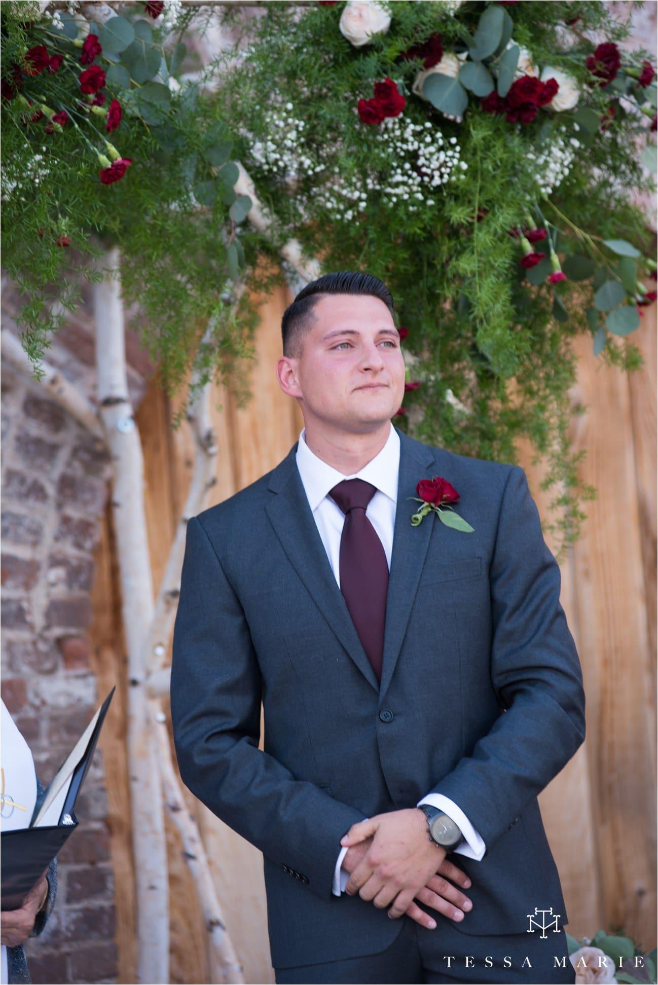 tessa_marie_weddings_rivermill_event_centere_candid_outdoor_wedding_photos_0183