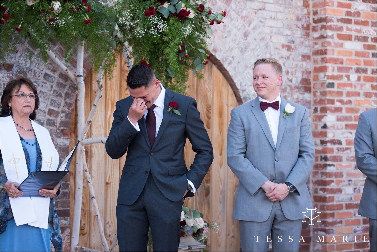 tessa_marie_weddings_rivermill_event_centere_candid_outdoor_wedding_photos_0185