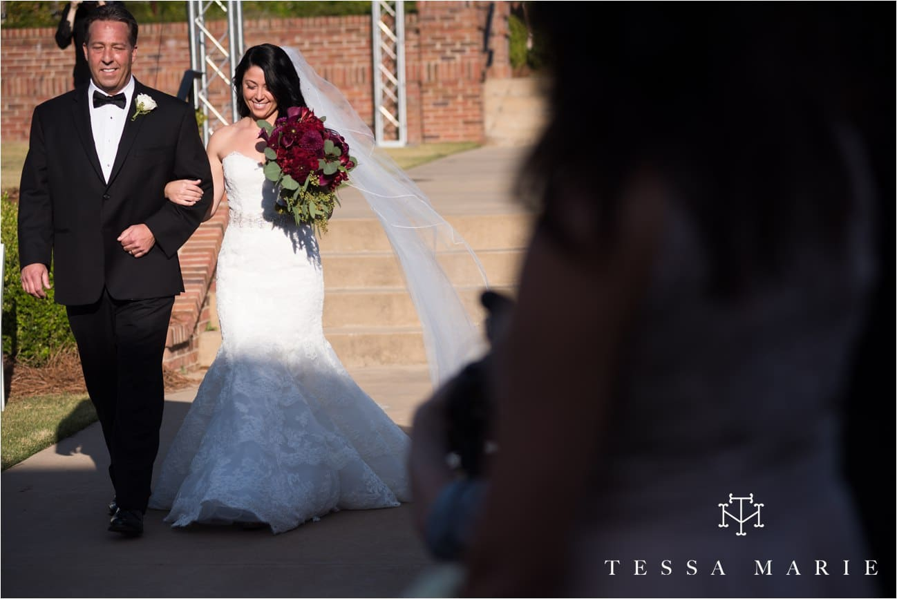 tessa_marie_weddings_rivermill_event_centere_candid_outdoor_wedding_photos_0186