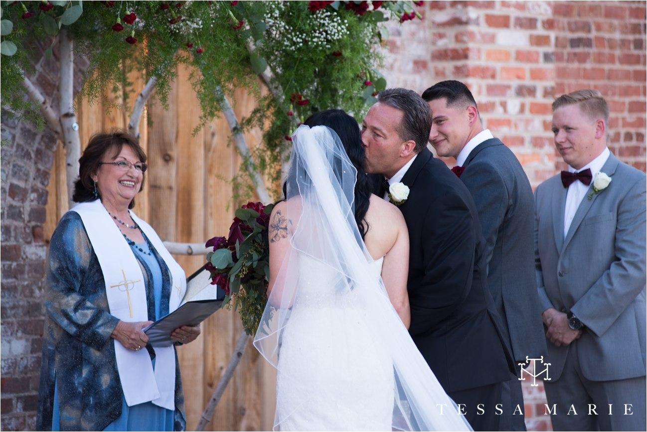 tessa_marie_weddings_rivermill_event_centere_candid_outdoor_wedding_photos_0188