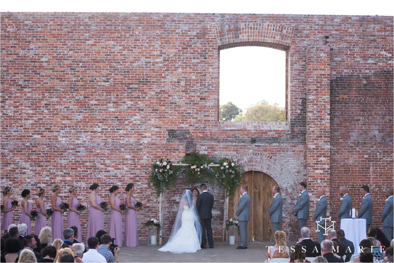tessa_marie_weddings_rivermill_event_centere_candid_outdoor_wedding_photos_0191