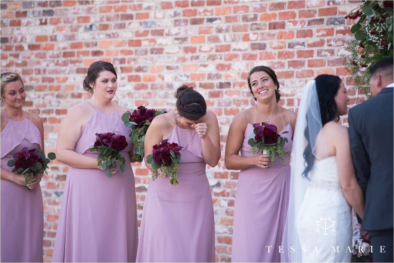 tessa_marie_weddings_rivermill_event_centere_candid_outdoor_wedding_photos_0194