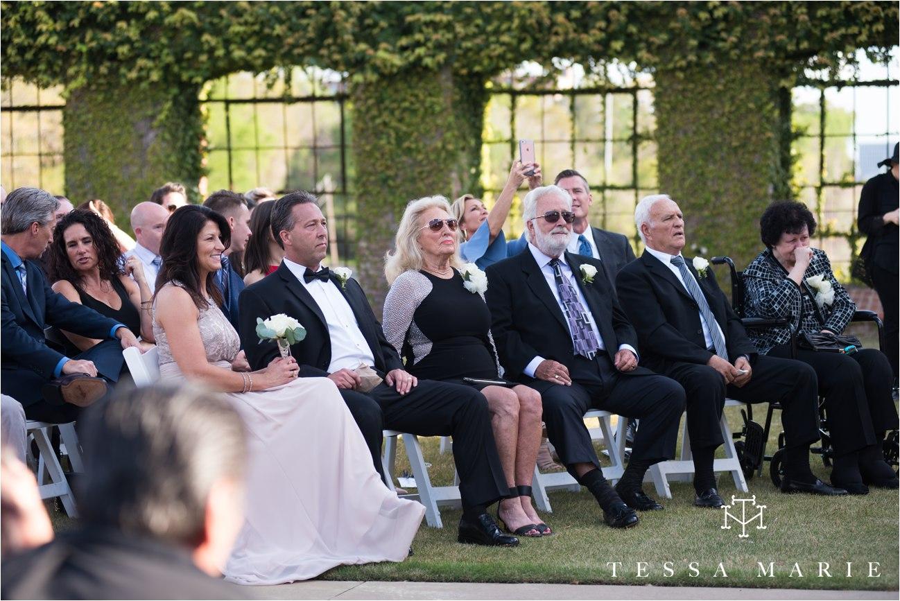 tessa_marie_weddings_rivermill_event_centere_candid_outdoor_wedding_photos_0195
