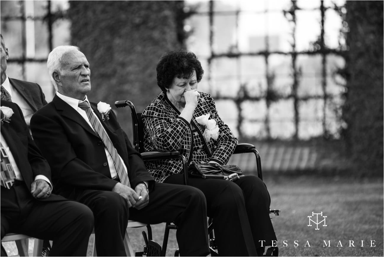 tessa_marie_weddings_rivermill_event_centere_candid_outdoor_wedding_photos_0196