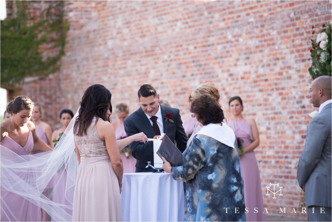 tessa_marie_weddings_rivermill_event_centere_candid_outdoor_wedding_photos_0199