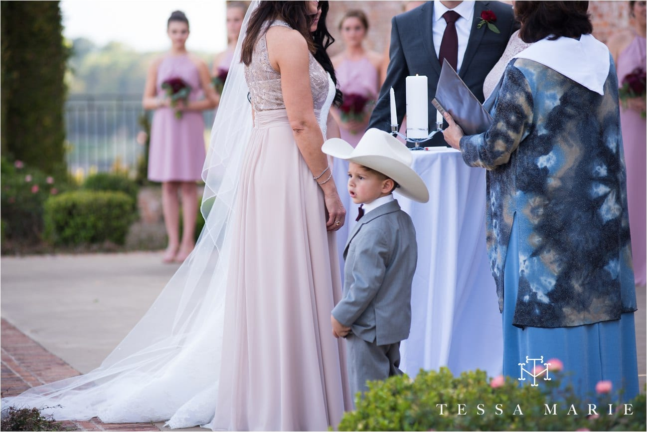tessa_marie_weddings_rivermill_event_centere_candid_outdoor_wedding_photos_0200