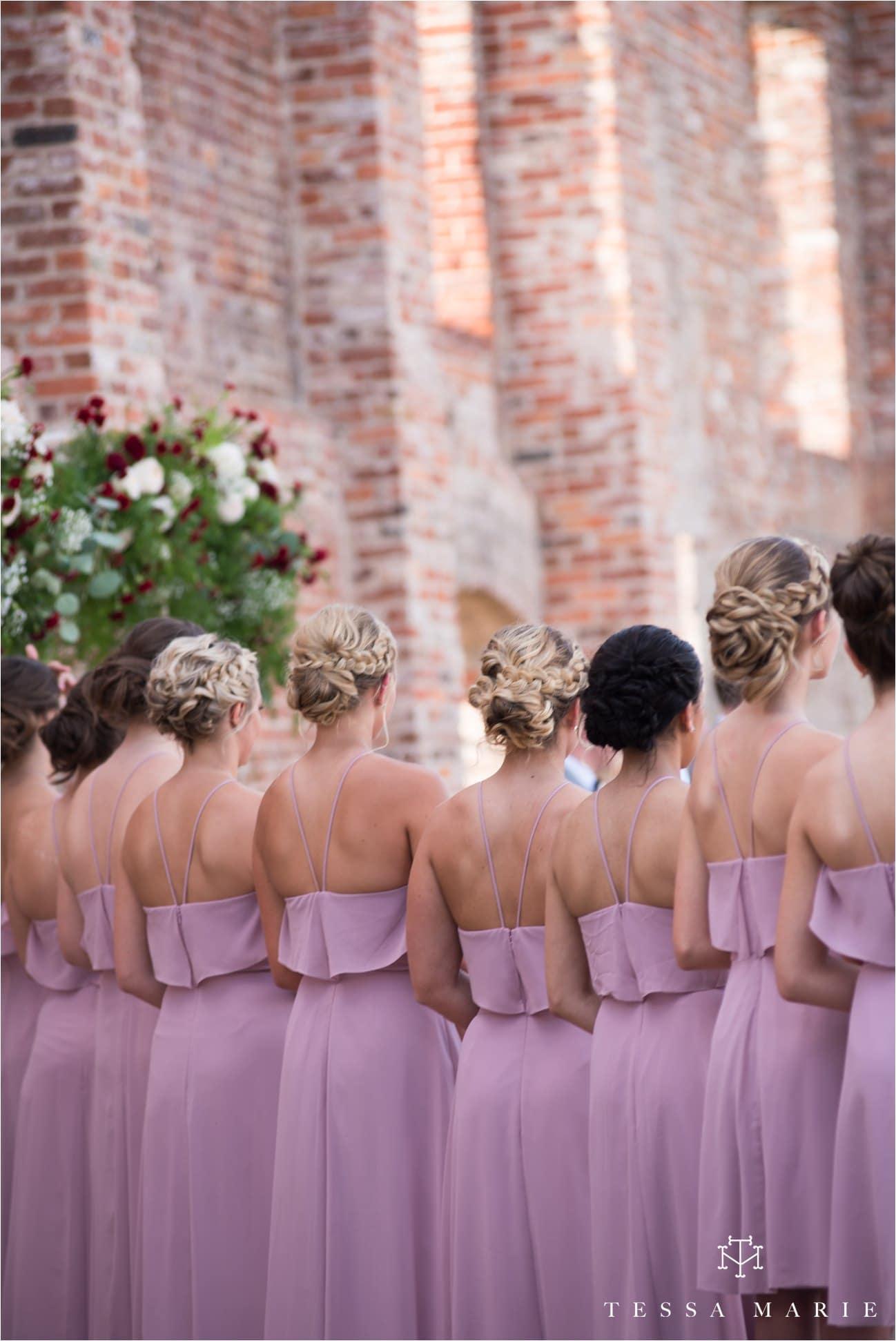 tessa_marie_weddings_rivermill_event_centere_candid_outdoor_wedding_photos_0202