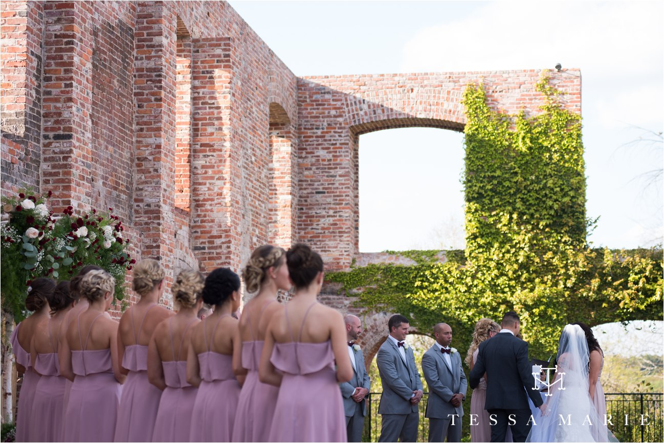 tessa_marie_weddings_rivermill_event_centere_candid_outdoor_wedding_photos_0204