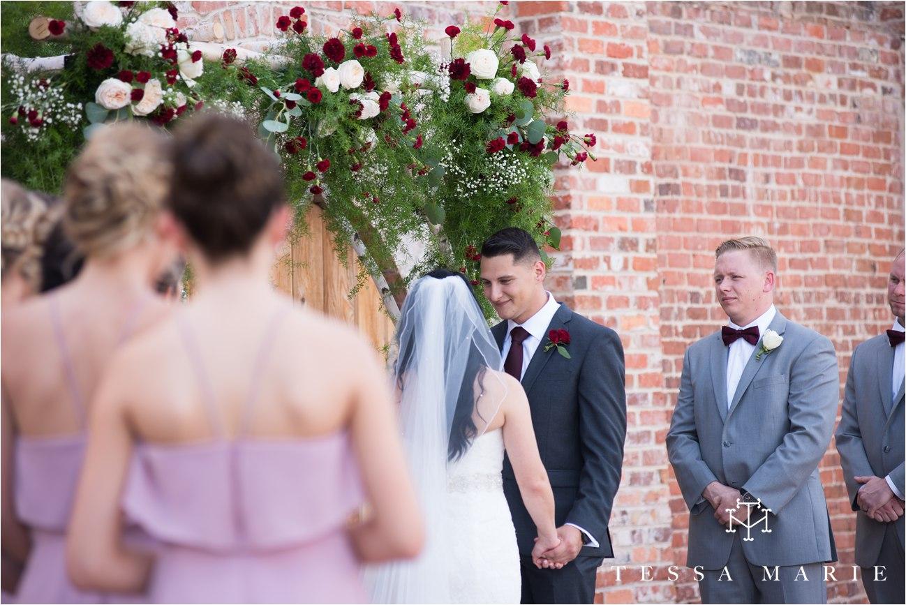tessa_marie_weddings_rivermill_event_centere_candid_outdoor_wedding_photos_0208