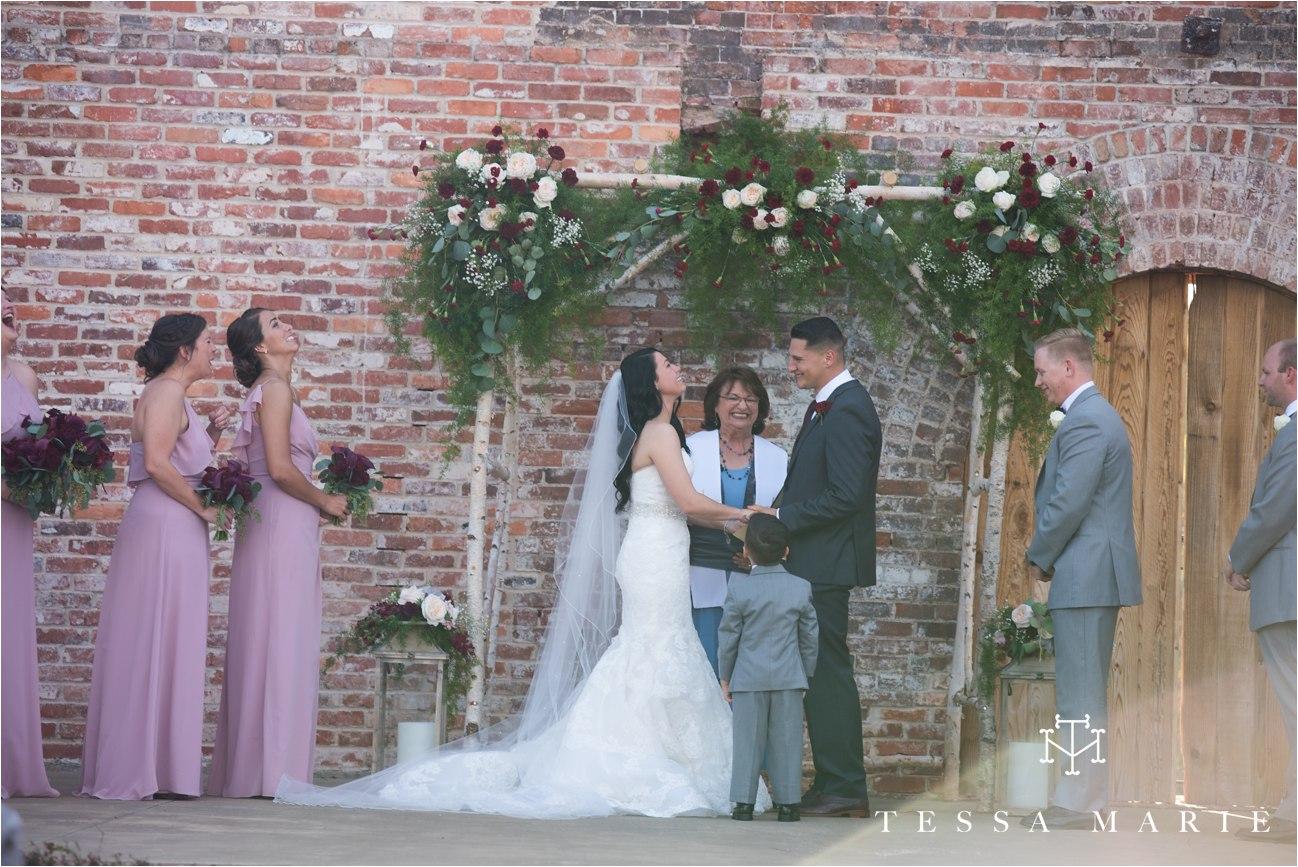 tessa_marie_weddings_rivermill_event_centere_candid_outdoor_wedding_photos_0210