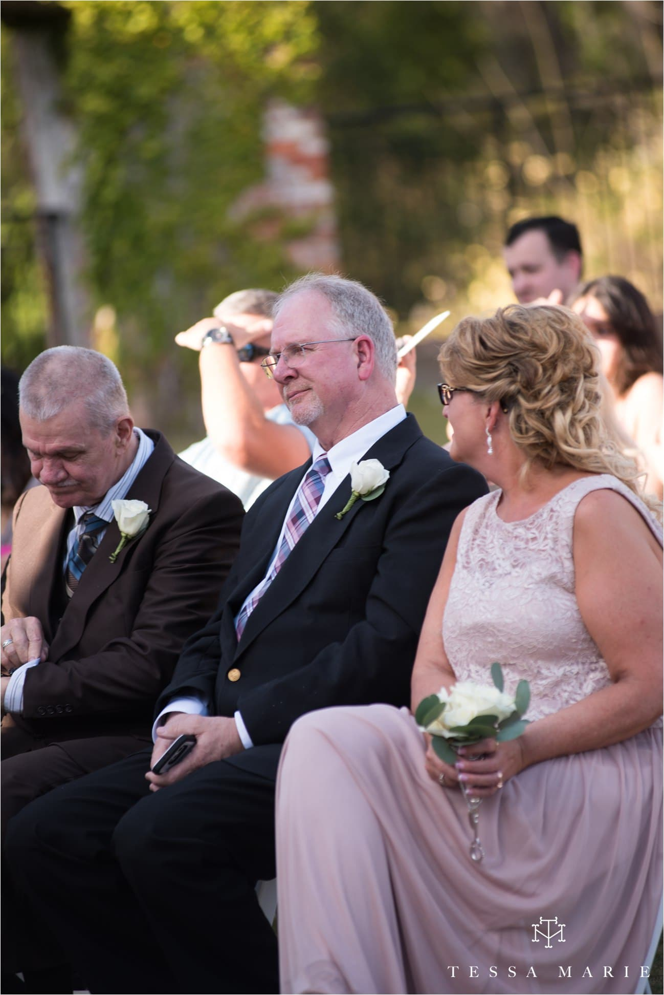 tessa_marie_weddings_rivermill_event_centere_candid_outdoor_wedding_photos_0213