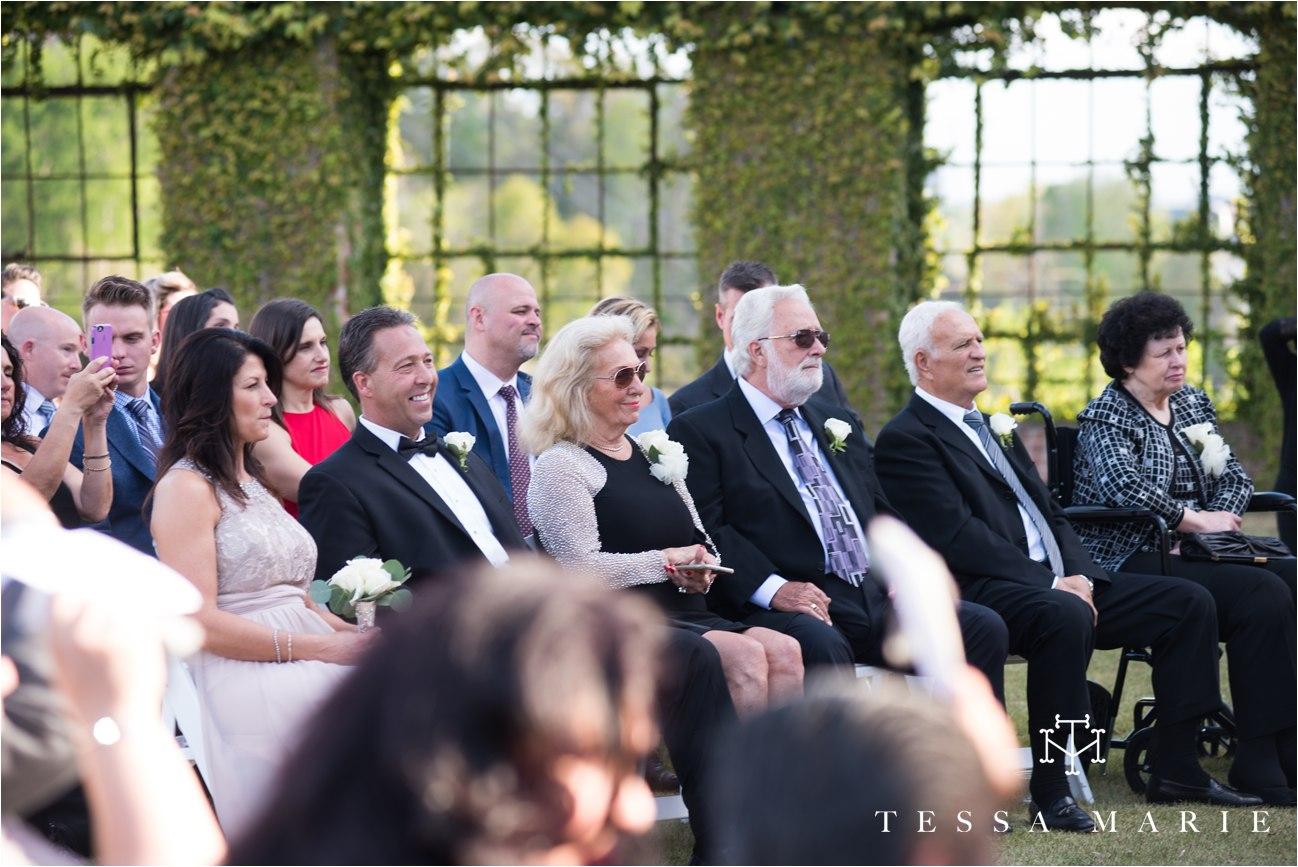 tessa_marie_weddings_rivermill_event_centere_candid_outdoor_wedding_photos_0216