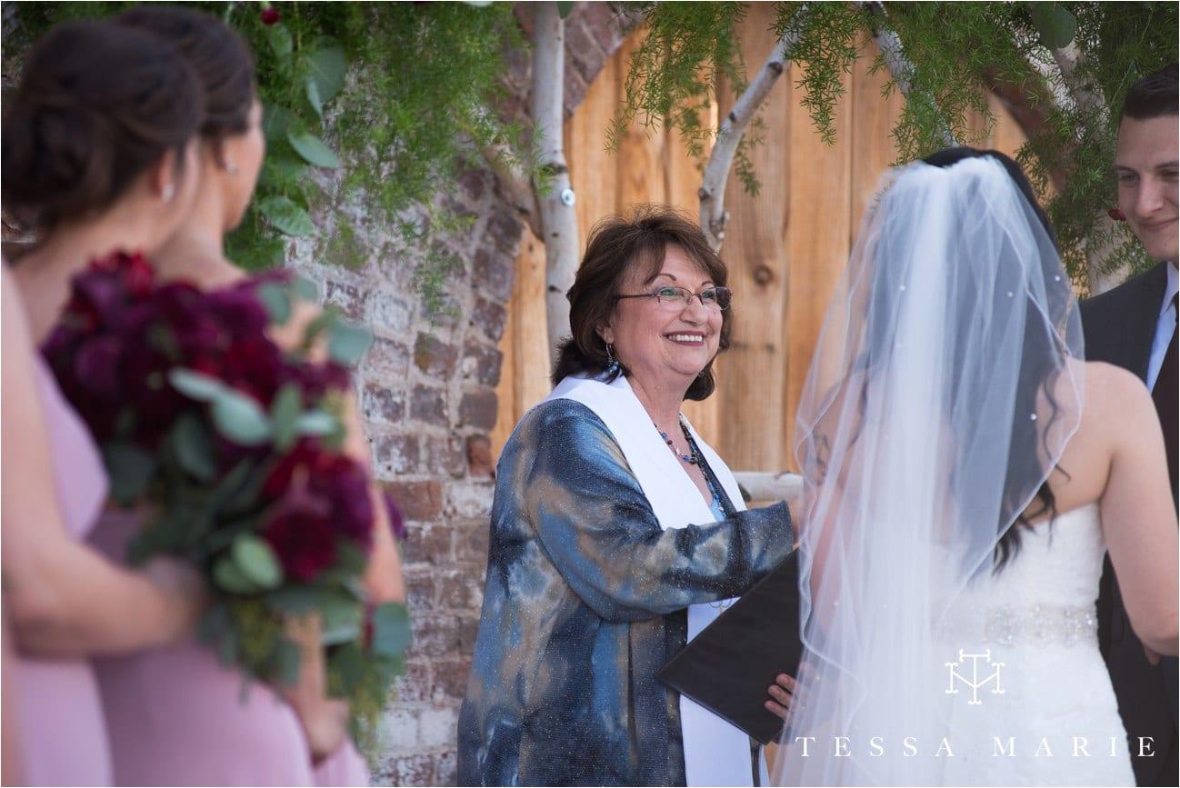 tessa_marie_weddings_rivermill_event_centere_candid_outdoor_wedding_photos_0214