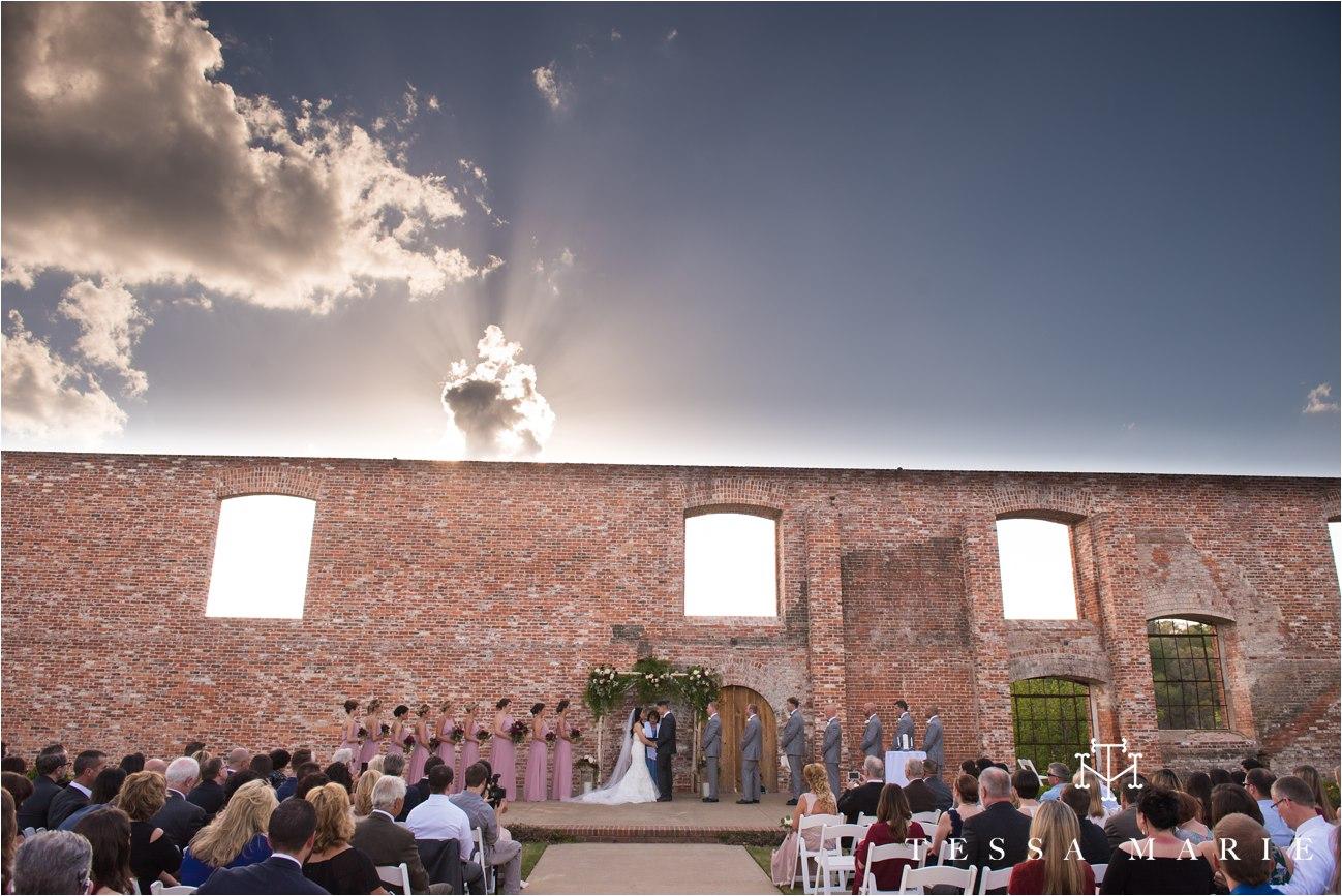 tessa_marie_weddings_rivermill_event_centere_candid_outdoor_wedding_photos_0221