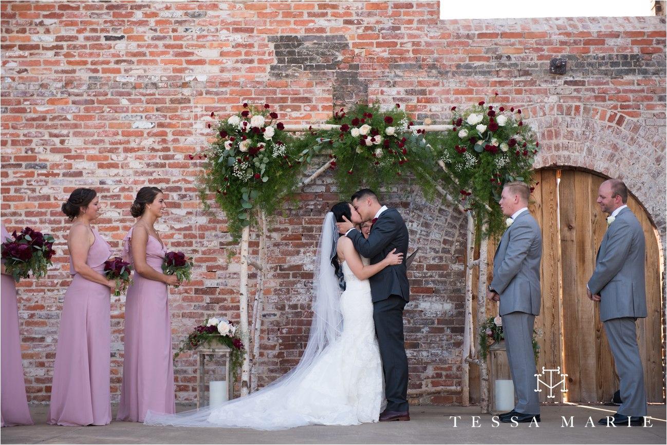 tessa_marie_weddings_rivermill_event_centere_candid_outdoor_wedding_photos_0224