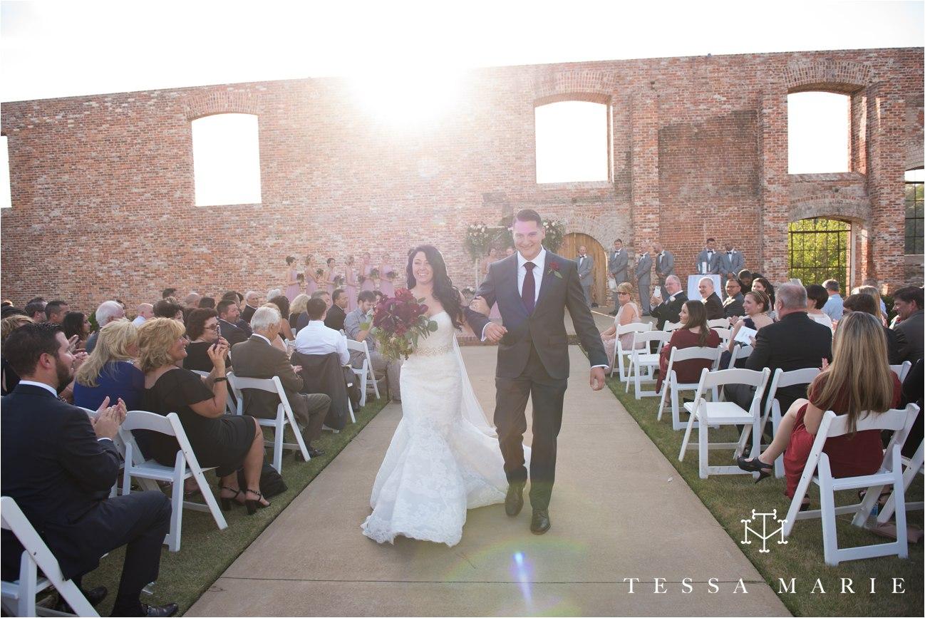 tessa_marie_weddings_rivermill_event_centere_candid_outdoor_wedding_photos_0228
