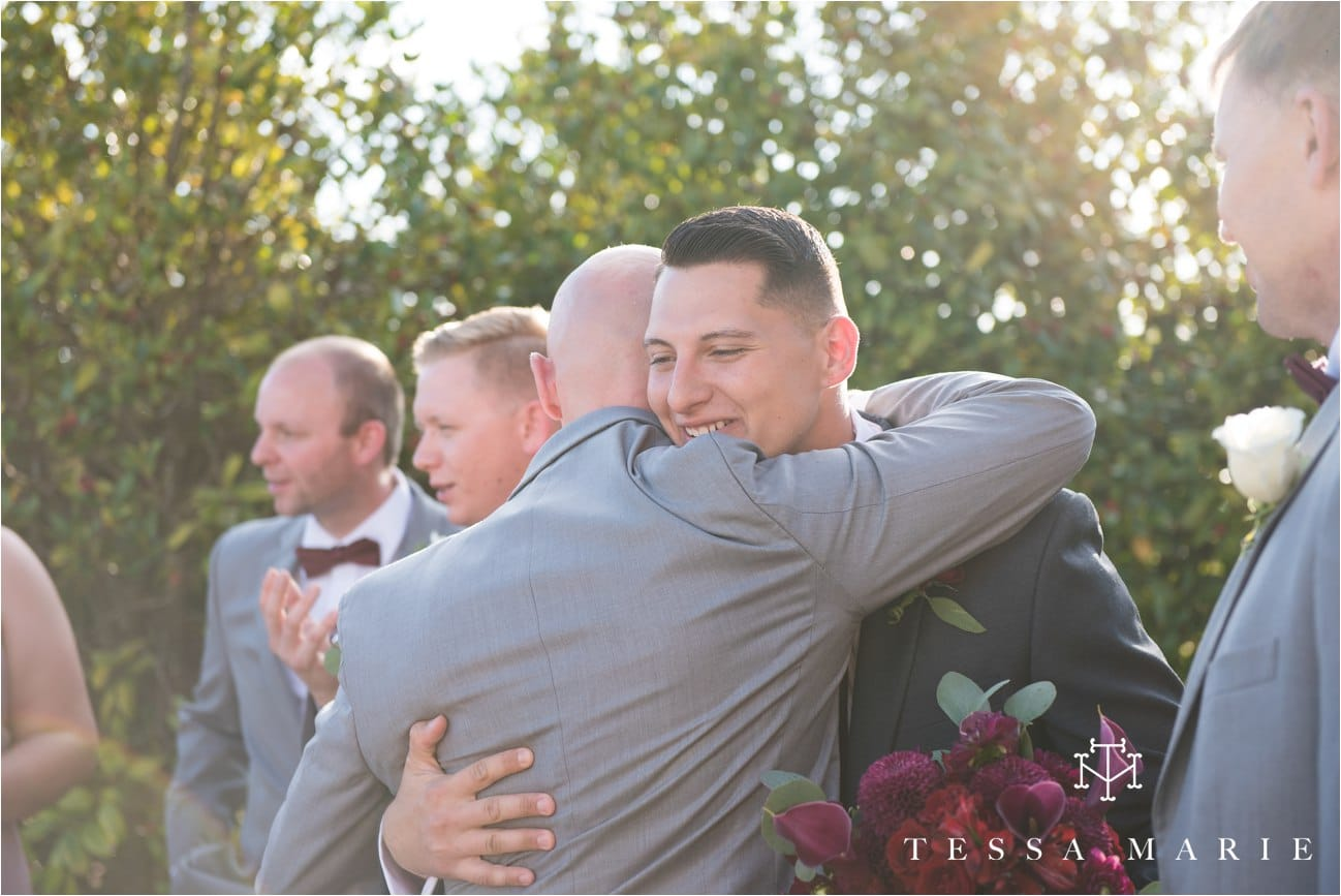 tessa_marie_weddings_rivermill_event_centere_candid_outdoor_wedding_photos_0230